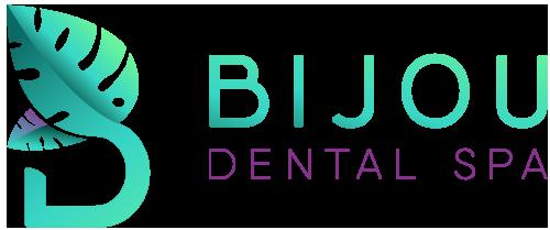 Bijou Dental Spa Logo